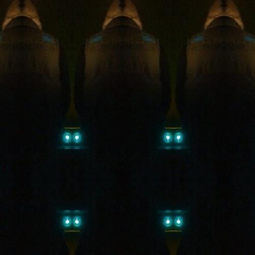D Produca / Dj Frequency's avatar