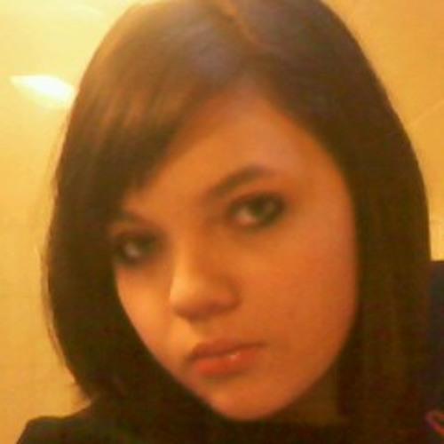 izzylovetherasmus4eva's avatar