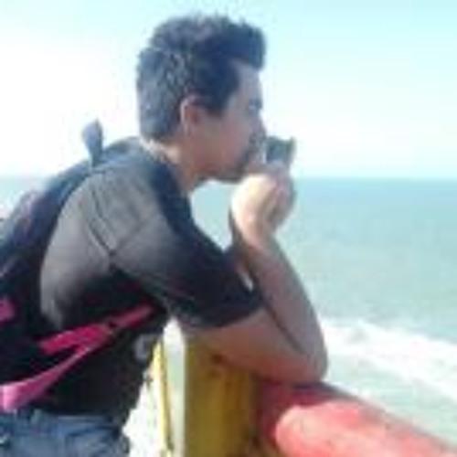 Vicente Neto 7's avatar