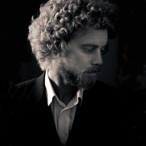 leekochmusic's avatar