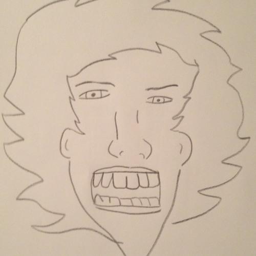 CharlieRobinson's avatar