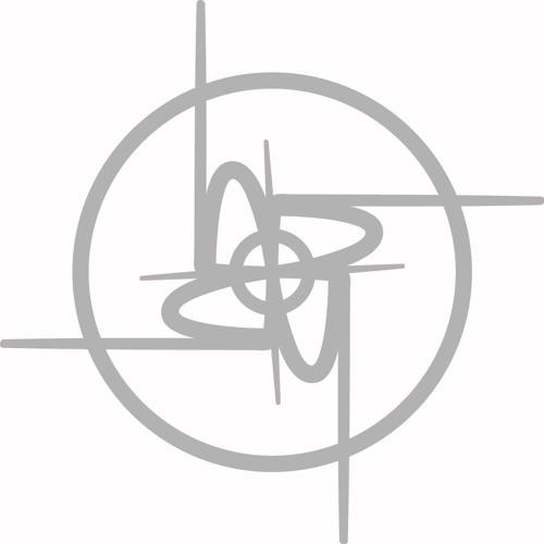 Return Of Thanks's avatar