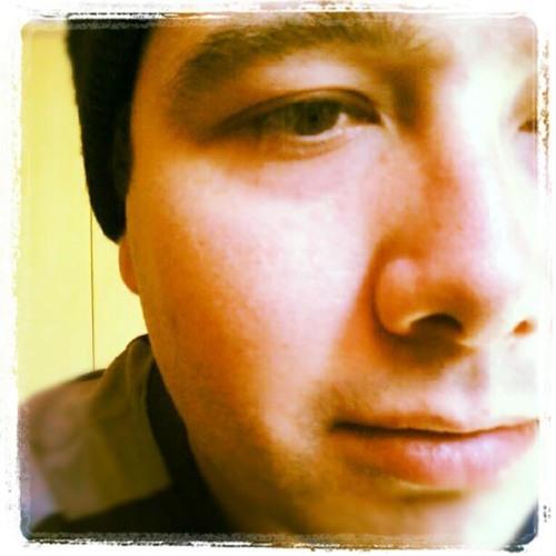 edermsk's avatar
