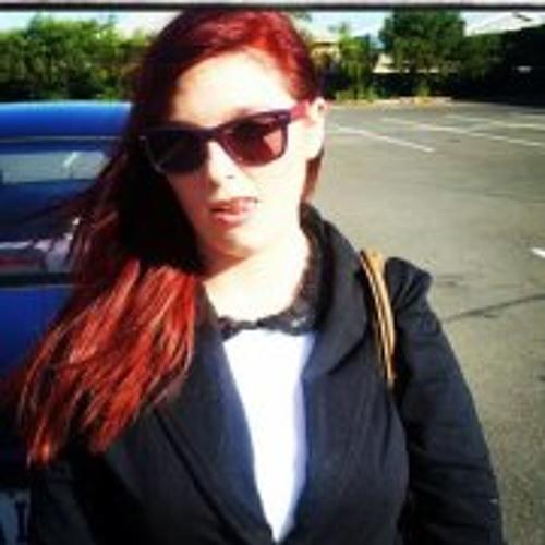 Mikaela Jayne Francis's avatar