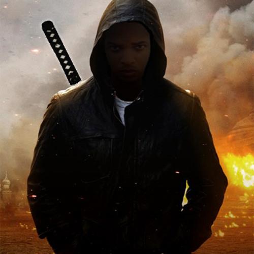DJ Hannibal Beretta's avatar