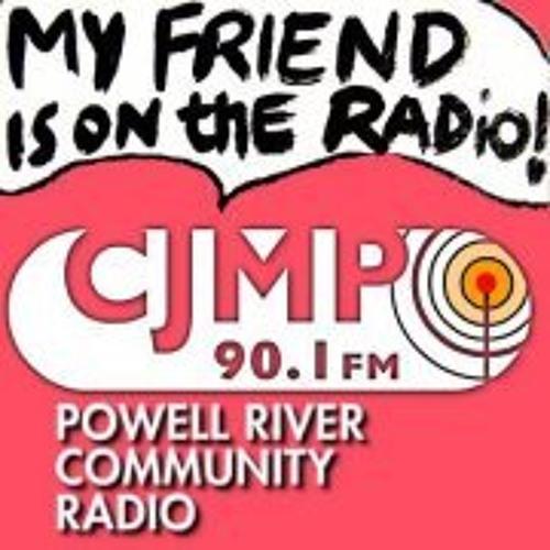 CJMP Production's avatar