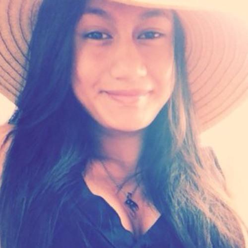Leilani Liahona Tahere 1's avatar