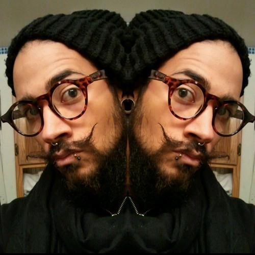 ABRAHAMtheOKTAS's avatar