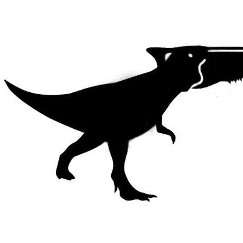 DinoSaw's avatar