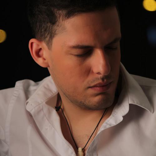 Amir Afjar's avatar