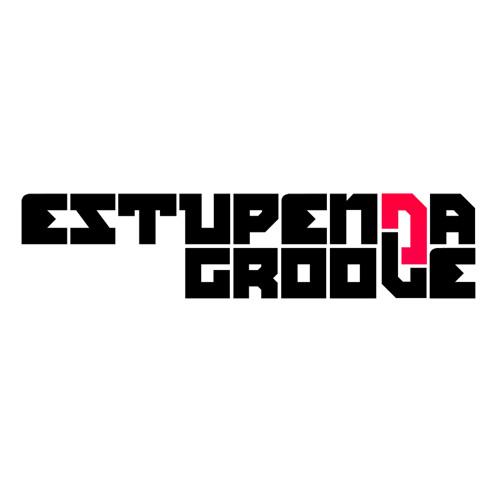 Estupenda Groove's avatar