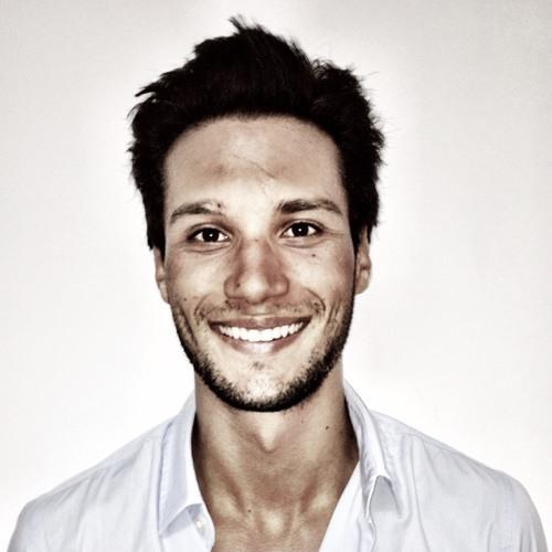 David Klein V's avatar