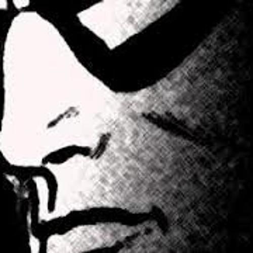 w.nocturno's avatar