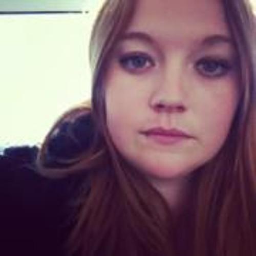 Anne Burnett's avatar