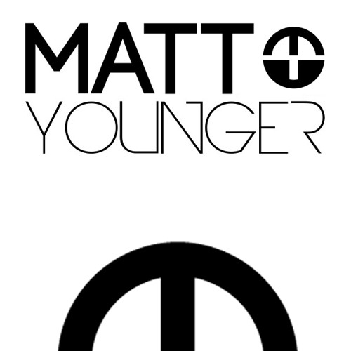 Matt Younger's avatar