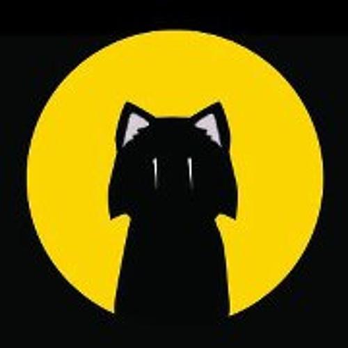 TheStrayCats-Cartoon's avatar