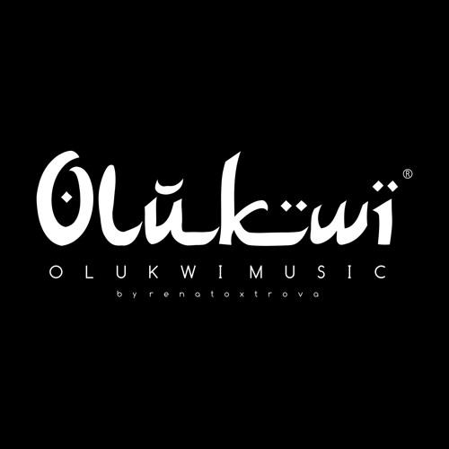 Olukwi Music's avatar