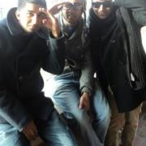 Kendrick Lamar Ft Surjit Khan- Backseat Boli Session Full Mix !Explicit!