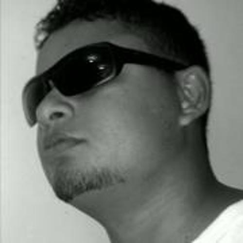 Washington Vieira 2's avatar
