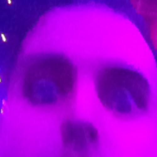 malcolm321's avatar