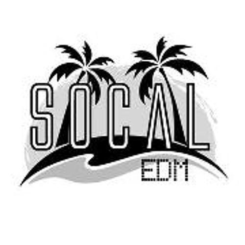 SoCal EDM's avatar