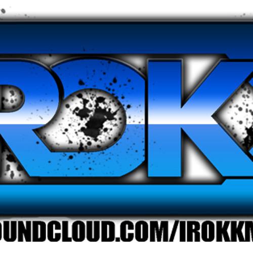 IROKK's avatar