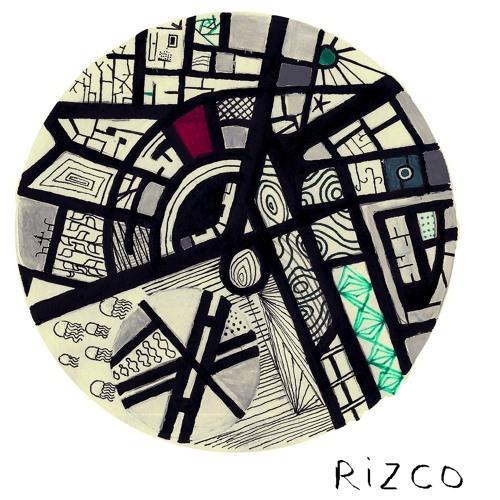 RIzCO's avatar