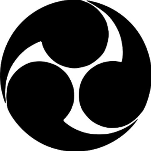SenseiBeats's avatar