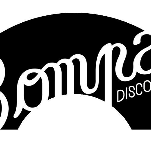 Funky Bompa's avatar