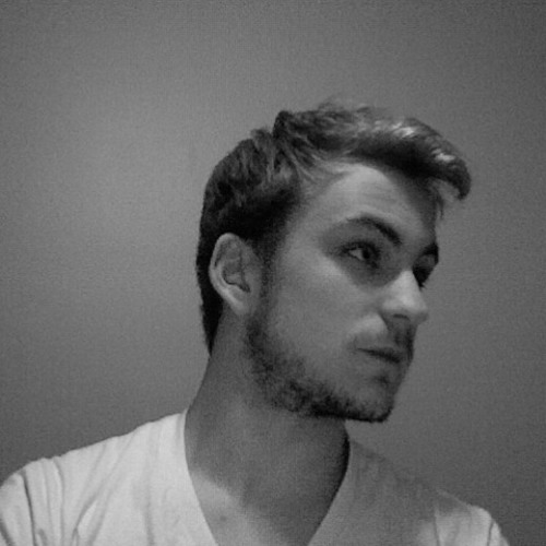 Sam Phillips's avatar