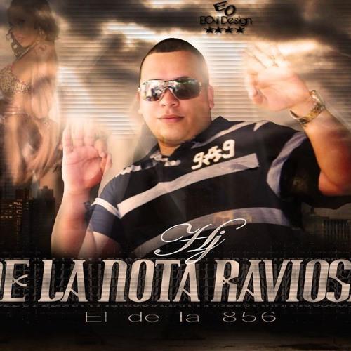 Hj Eldelanotaraviosa's avatar