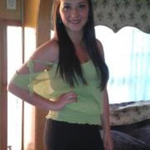Camila Andrea 27's avatar