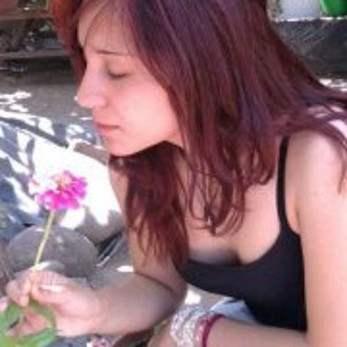 Angelina Riquelme's avatar