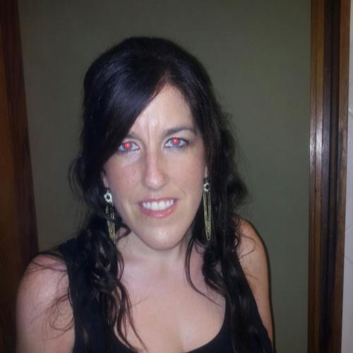 daysleeperette's avatar