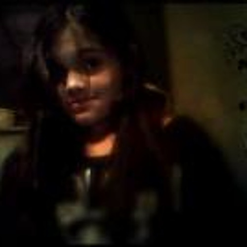 Angelina Hernandez 3's avatar