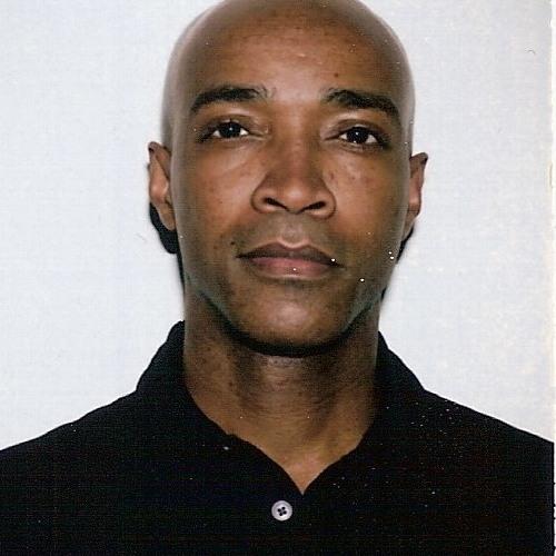 Ian-Campbell's avatar
