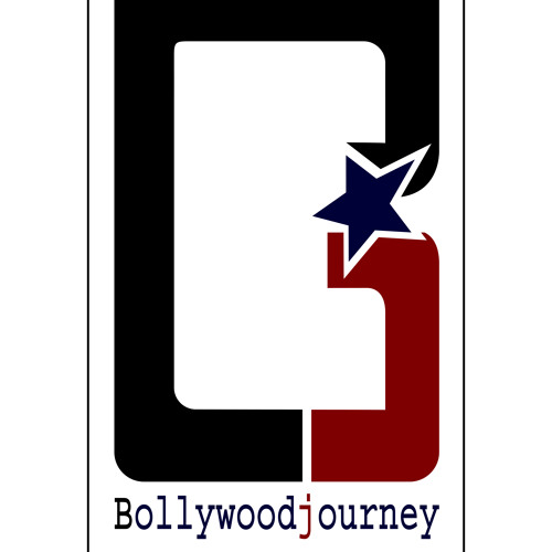 BollywoodJourney's avatar