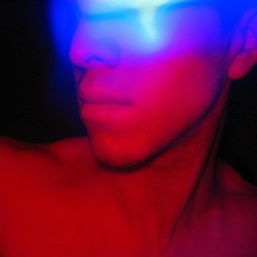 ezequieldorado's avatar