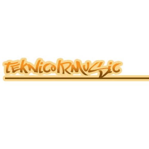 TeknicolrMusic's avatar