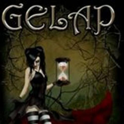 GELAP Official's avatar