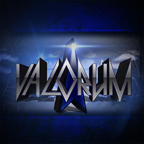Valorum's avatar