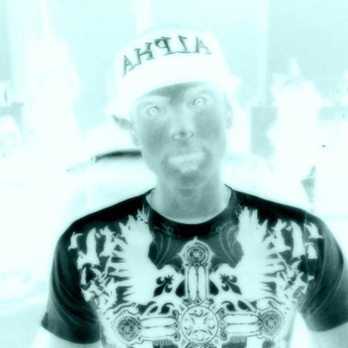 Alpha Productions's avatar