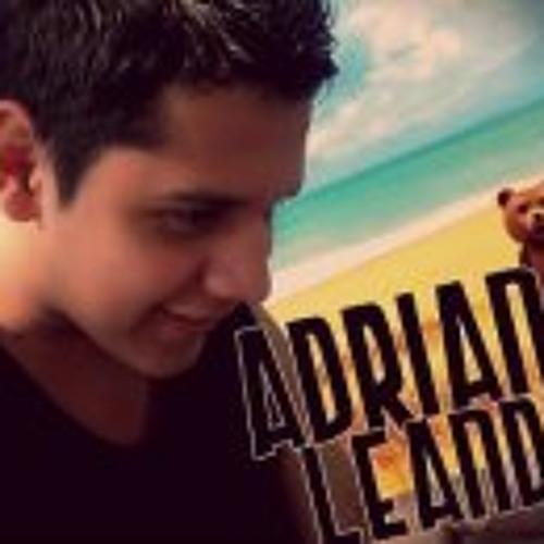 Adrian Leandro's avatar