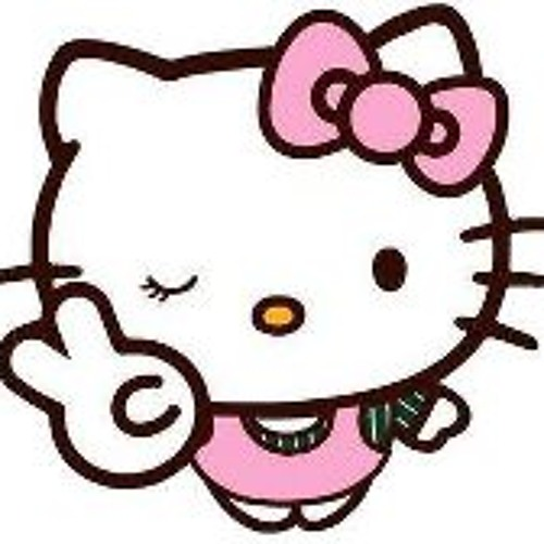 Alizah Haury's avatar