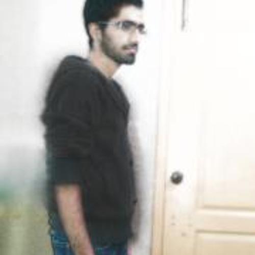 Hassan Mehmood 4's avatar