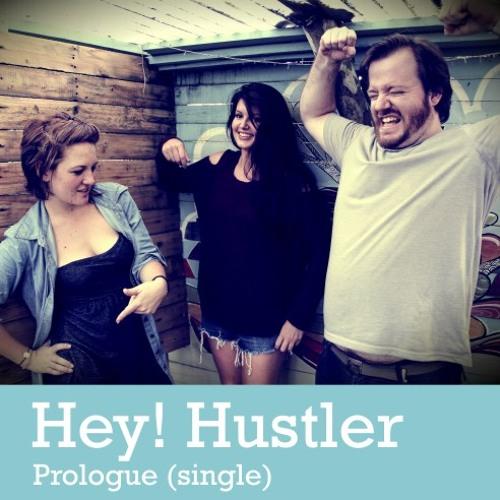 Hey! Hustler's avatar