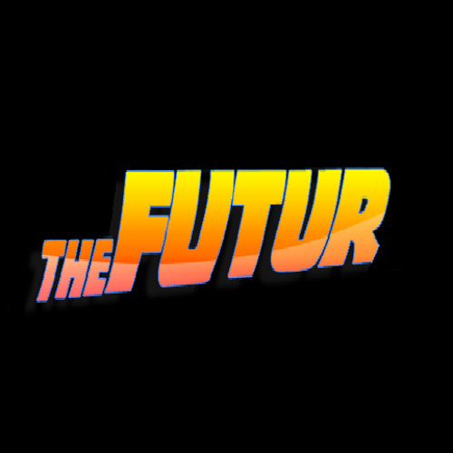 The Futur's avatar
