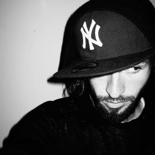 jase_laii's avatar