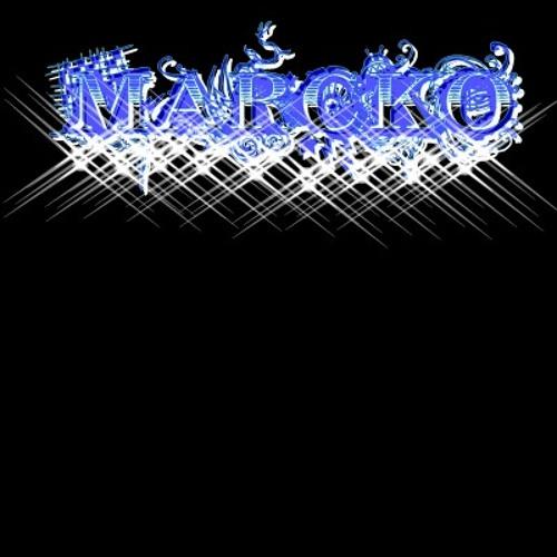 Dj Marcko's avatar