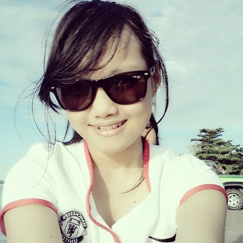 user345782832's avatar